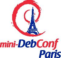 Mini-DebConf Paris 2012