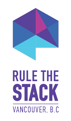Rule the Stack